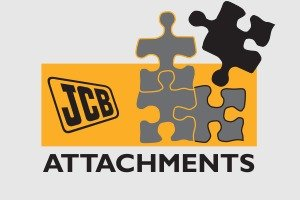 JCB Attachments Coimbatore